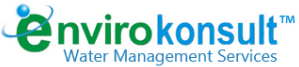 Water Managment Services