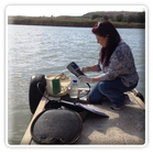Water Quality Monitoring & Evaluation